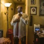 Кирк Одом был признан виновным в изнасиловании в результате экспертизы волоса, найденного на рубашке жертвы. Он провёл 22 года в тюрьме, прежде чем анализ ДНК доказал его невиновность.