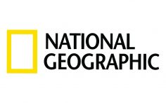 Топ-50 лучших фото по версии журнала National Geographic в 2016