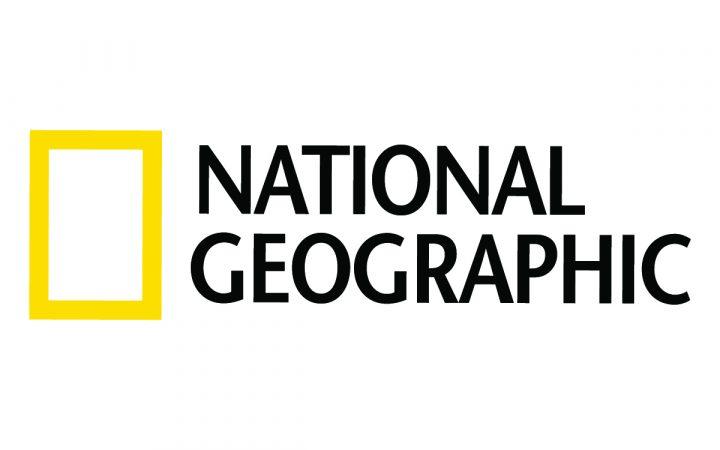 Топ-50 лучших фото по версии журнала National Geographic в 2016
