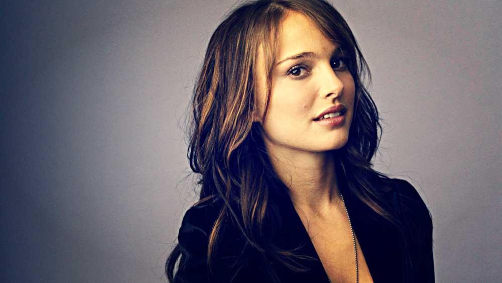 10 Сексуальных иностранных знаменитостей, которые гораздо умнее, чем мы думаем
