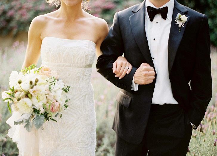 Миллиардер на выданье: где устраивают свадьбы богатейшие люди мира